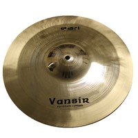 Traditional hot sale B20 cymbal for percussion instrument