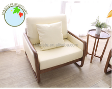 Foshan shunde furniture latest couch living room sofa pictures of wooden sofa set designs Na36