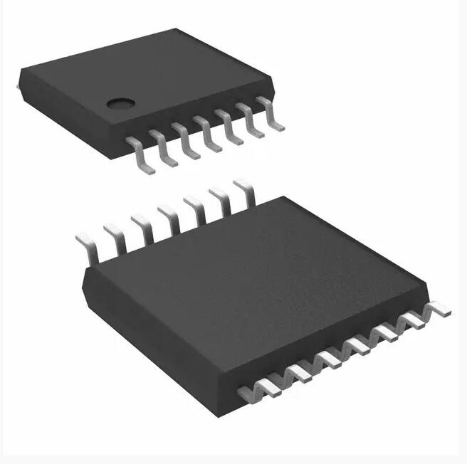 Logic Gates and Inverters NOR Gate Integrated Circuits (ICs) SN74AHC02p