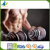 China supplier supply finest wholesale L-Citrulline sports nutrition