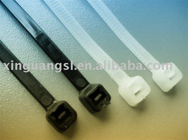 xgs nylon cable ties