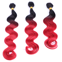 Factory Supply body wave human hair With Best Price High Quality
