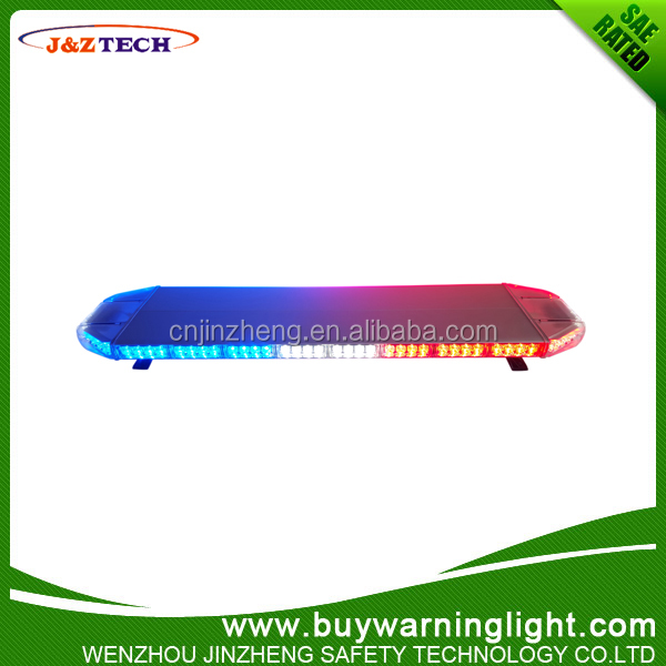 Wholesale 12 volt led light bar