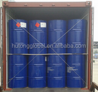 Ethyl Acetate solvent 99.5% 141-78-6