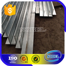 Carbon structural steel type T bar