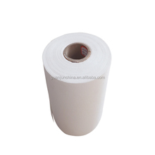 Wood Pulp Laminated Spunlace Nonwoven Fabrics Cleaning Wipe