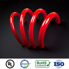 UV Resistant PVC tube for wiring harness_220x220 pvc insulation tube, pvc insulation tube direct from zhejiang pvc wire harness tubing at reclaimingppi.co