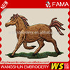 /product-detail/decorative-baby-clothing-patches-animal-applique-embroidery-horse-embroidery-patches-60436703414.html