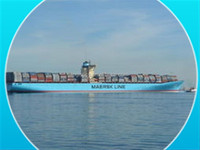 lcl /FCL consolidations service from China to Bogota Colombia shipping container freight cost---Selina(skype:colsales32)