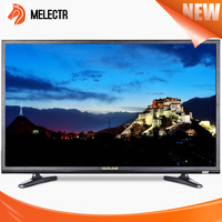 Customized 40 inch 55 inch television parts high quality