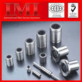 IMI Industry Parts ISO9001 14001 16949 Certificate High Precision Quality machine tool linear bearing