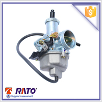 high performance motorcycle carburetor for sale