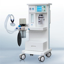 cheap price anesthesia machine for hospital