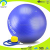 Wholesale Soft Hopper Human Bubble Fitness