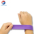Cheap Custom Silicone slap band - Custom silicon band for party