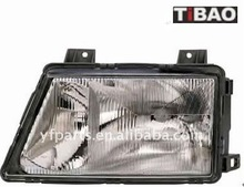 TIBAO BENZ auto parts-Head Light