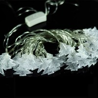 96L 3.5m Droop 0.3-0.5m curtain icicle string lights 220V New year christmas led Lights Garden Xmas Wedding Party