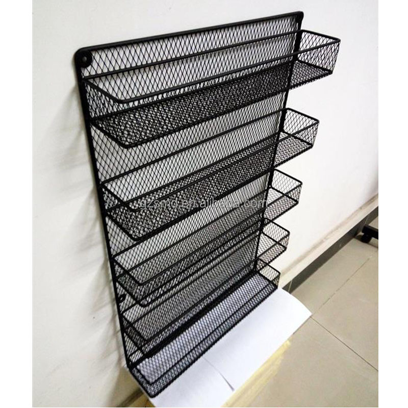 Restaurant Kitchen Metal Shelves wholesale kitchen shelf wall - online buy best kitchen shelf wall