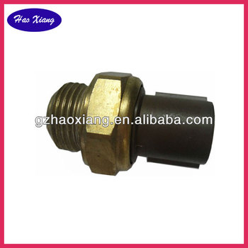 Radiator Fan Temperature Switch for Auto 37760-PHM-004