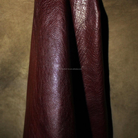 water buffalo leather,genuine leather for bags, durable and high quality