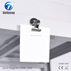 Wholesale Lot of 24 Magnetic Refrigerator Note Holder Magnet CHIP CLIP Message