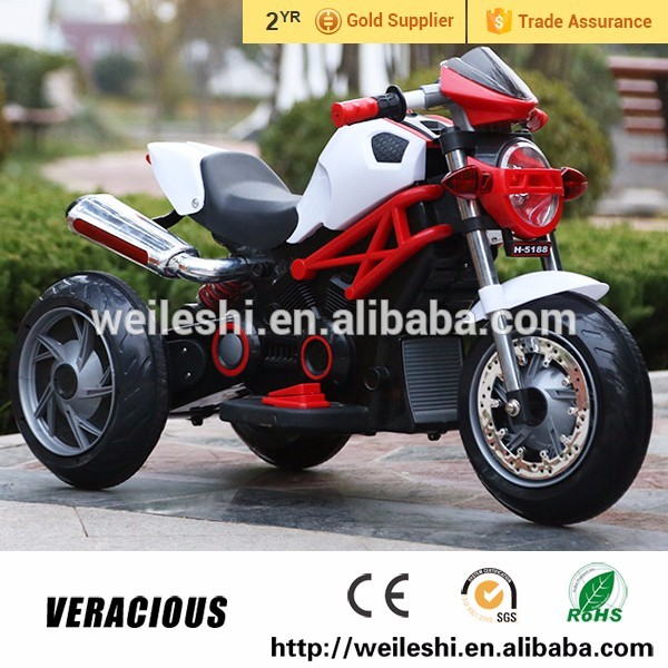 Plastic pvc toy kids plastic cars with low price