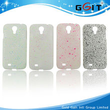Hot Sell Case Flip cover For iPhone 5 Case Funda Estuche