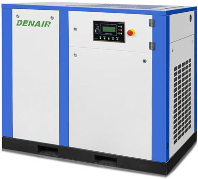industrial screw compressor price in india, air compressor made in china
