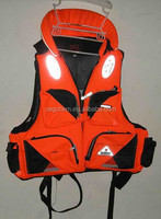 Colorful summer! Highlight pigment paste to produce the seal life jackets in PE material