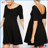 Best Selling High Quality Maternity Clothing