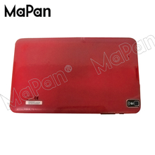 MaPan MX923B Factory Universal PU Leather Case Stand Cover for 7 8 9 9.7 10.1 inch Tablet PC