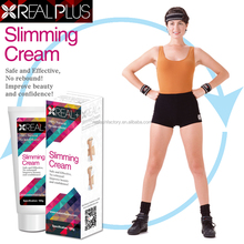 100% good quality fast effect herbal caffeine slimming body products