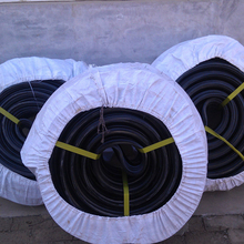 Hydrotite swellable bentonite expansion joints waterstop for swimming pools construction building