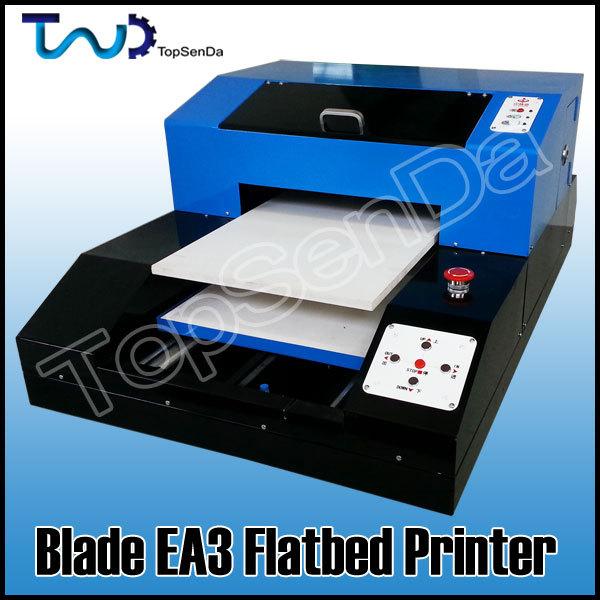 Custom made printing used dtg t shirt printing machine for T shirt printing pdf