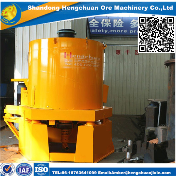 Good Quality Low Price gold cyclone centrifugal separator/concrete recycling equipment/centrifugal evaporator equipment