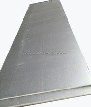 stainless steel secondary coils and sheets