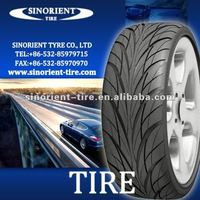 tyre puncture sealant