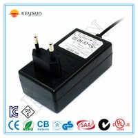 smps 32v ac/dc adapter 36va ac dc power adapter for hp printer