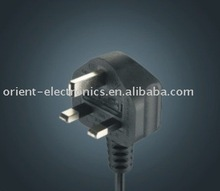 British power saving plug,UK power plug