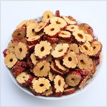 Dried Fruit Dried Red <strong>Dates</strong>