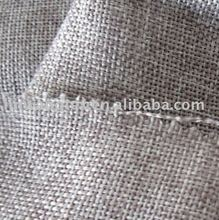 Thick Linen-Like Couch Sofa Textile