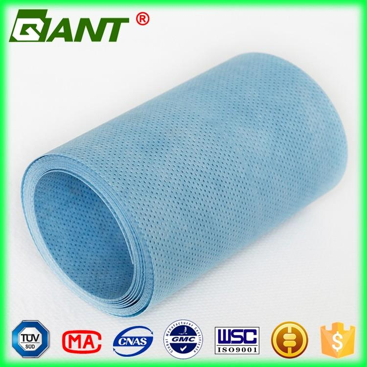 water resistant nonwoven fabric thermal blanket insulation