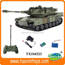 large RC tanks sale, RC tank tracks parts