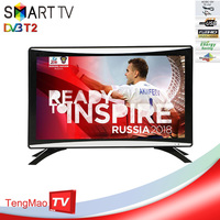 "19"" full hd lcd/Flat screen lcd tv NEW style LCD TV(GS-E1-3)"