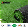 best selling premium PE material synthetic turf football field
