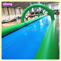 1000 Ft Slip N Slide Inflatable