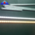 waterproof rigid aluminum cabinet lighting led strip bar backlight waterproof rigid LED Light bar