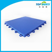 Basketball, Futsal,Tennis, Hockey,Table tennis,Gym Kindergarten, Multi-use interlocking sports flooring