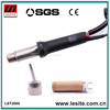 /product-gs/similar-leister-plastic-hand-held-welding-tools-for-tarpaulin-763739858.html