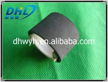 China New Compatible Laser Printer Parts Pick up roller for Samsung CLP300 SCX-4521F ML1610 JC97-02688A